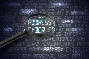 『暗号化』って知っていますか?